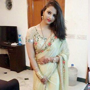 Bangalore escort