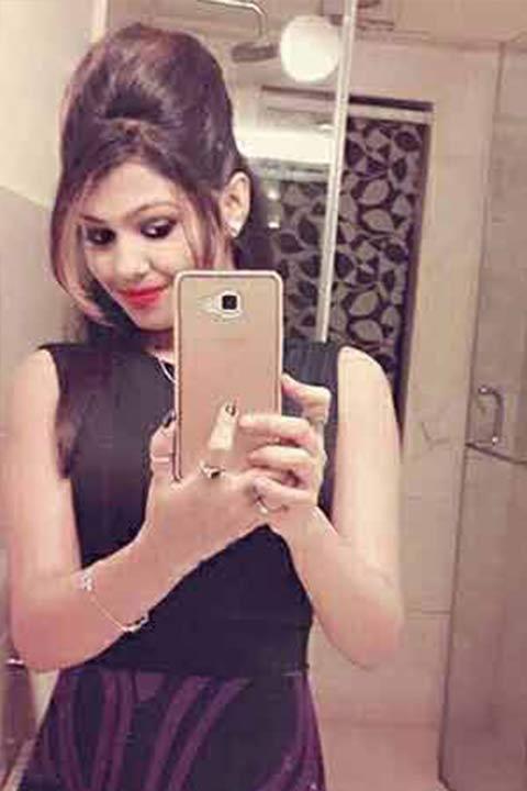 Bangalore call girls nearme